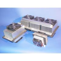 Quality Thermoelectric cooling modules TES107104 wholesale
