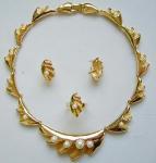 Quality Jewelry (J030) wholesale