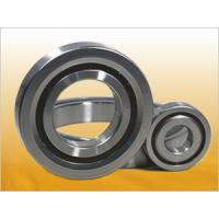 Quality 7602 series High precision ball screw support bearing 7602050-TVP wholesale