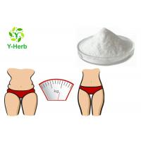 Quality White Weight Loss Raw Supplement 99% Food Grade Acety L-Carnitine Base Powder wholesale