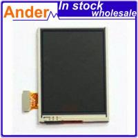 Quality LCD+touch Screen for HP Ipaq RX4000/4200/4240/4500/4540 wholesale