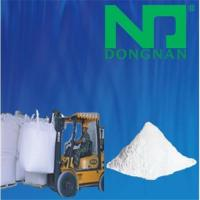 Quality Calcium carbonate wholesale