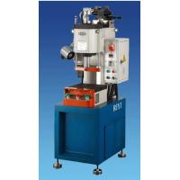 Quality Hydraulic Compactor Machine wholesale