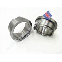 China YG6 92HRA Tungsten Carbide Seal Rings For Compressor on sale