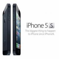 Quality Apple iPhone 5s 16GB wholesale