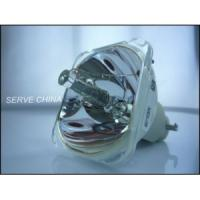 China Replacement Bare Projector Lamps&Bulbs SHP69 For EP738/741/EP7399/EP739H on sale