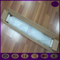 Quality Best price Aluminium Door Chain Curtain (Chain Fly Screen) from China wholesale