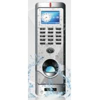 Quality KO-FS80 IP65 Waterproof Fingerprint+ID Card Access Control wholesale