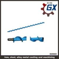 Quality Twist Drilling Rods wholesale