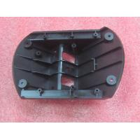 Quality Hot Runner Camera Back Precision Injection Mould , Submarine Gate Injection Molding wholesale