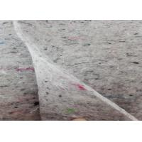 Quality Breathable High Density Heat Resistant Felt For Floor Protection wholesale
