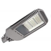 Quality Outdoor Street Lights Power Supply External Isolated 100 - 277V AC wholesale
