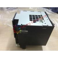 Quality New SONY Projection TV Lamp XL-2100/UHP120W for Sony KDF-42WE655/ KDF-45WE655/KDF-50WE655/ wholesale