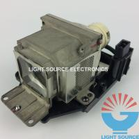 China LMP-E212  Sony Projector Lamp on sale