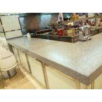 Quality Solid Surface Work Counter Top wholesale
