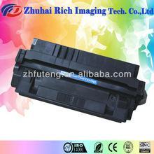 China Printer Consumable Toner EP62/CRG H on sale