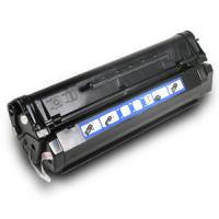 China Top Quality MLT-D106S for Samsung ML-2245 Toner 2000 Page Yield on sale