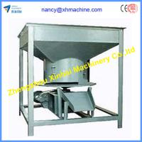Buy cheap Professional technology table feeder from wholesalers