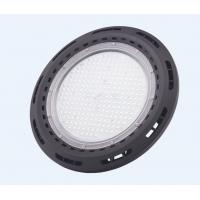 Quality LED High Bay Light 200w Lumileds chips,IP65 grade,for industrial application wholesale
