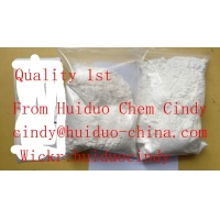 Quality Pure ORIGINAL Ro5-4864 with CAS 96-82-2 with 100% customer satisfaction wholesale