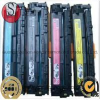 China 100% NEW Color Toner Cartridge for CANON LBP 5050 on sale