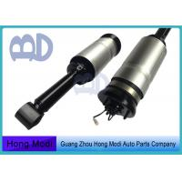Quality Gas Filled Land Rover Air Suspension Front Air Shocks RNB501580 RTD501090 wholesale