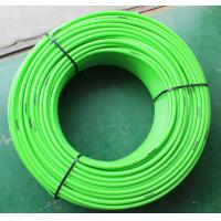 Quality 100m Home Outfit PPR Pipe And PEX Pipe / Max 100℃ Manifold Pipe wholesale