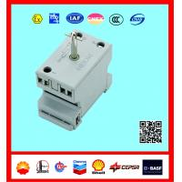 Quality 8098-Series explosion & corrosion-proof potentiometer wholesale