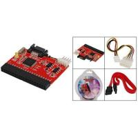 China SATA To IDE converter card on sale