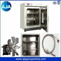 Quality Hot Selling 30L-960L Forced Air Type Drying Oven wholesale