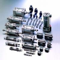 double acting pneumatic cylinder working pdf