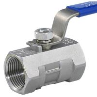 China FY003A ro water system water valve fittings plastic ball valve on sale