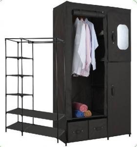 Quality bedroom wardrobes wholesale