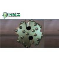 Quality Down The Hole DTH Drill Bits wholesale