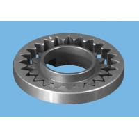 Quality Good quality Oil pump rotor 0646028 using metal powder technology wholesale