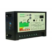 Quality MPPT Solar Charge Controller wholesale