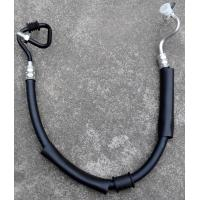 China Hydraulic Power Steering Hose For Honda Accord 2004 2006 2008 2.2L Right Hand Drive 53713-SEF-E01 on sale