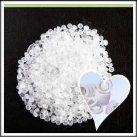 Quality Water White Acid Resistant Resin LH - 3115W Aromatic Hydrocarbon Solvents wholesale