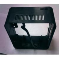 Quality Plastic parts  Enclosure of Consumer Electronics wholesale