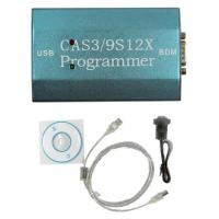 Cheap Odometer Correction Tools With 9s12x MCU , BMW CAS3 Programmer for sale