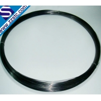China Heating Element High Purity 0.03 Inch Tantalum Wire on sale