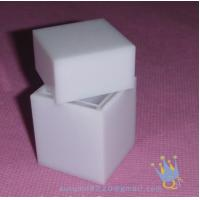 Quality BO (121) acrylic dressing case wholesale