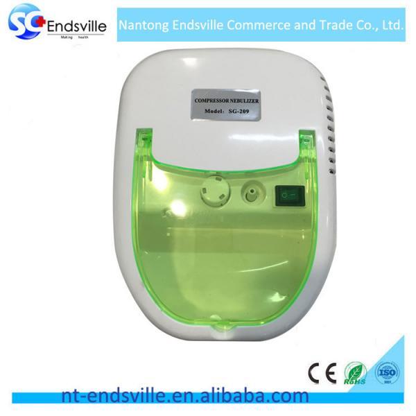 used nebulizer machine for sale