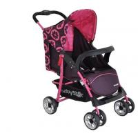 Quality America Hot sale Super market Baby Pushchair Baby Buggy wholesale