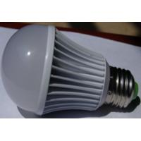 Quality new style led bulb light factory wholesale