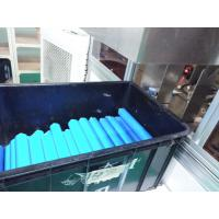Quality Household Reverse Osmosis Replacement Filters97% Desalination NSF Certification wholesale
