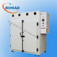 Quality Blast Oven Test Chamber wholesale
