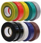 Custom 3M VHB RP45 Tape for Electronics,PVC online hot sale wonder insulating