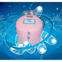 Cheap Ultrasonic home slimming machine for Breast Enhancers, Weight Loss, Anti-aging for sale