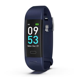 "Quality Fitness Tracker 0.9"" IP68 Waterproof Smart Watch wholesale"